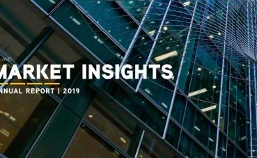 Market Insights 2019