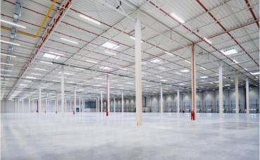 Arvato Supply Chain Solutions wynajęło blisko 16 000 m kw. w Panattoni Park Poznań IV. Obsłuży e-commerce znanych marek modowych