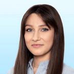 Martyna Choińska