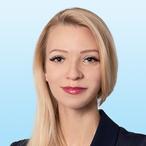 Katarzyna Madej
