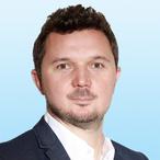 Mariusz Zborowski