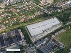 Media Expert z 12 000 m kw. w Panattoni Business Center Łódź III