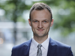 Polska jedną strefą inwestycyjną - najnowszy raport