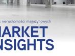Industrial Market - Market Insights 2019
