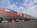 Dwie nowe inwestycje 7R Logistic