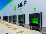 Auto Partner rozrasta się w MLP Pruszków II