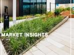 Market Insights - Q1 2019
